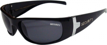 429030S Polarized Security