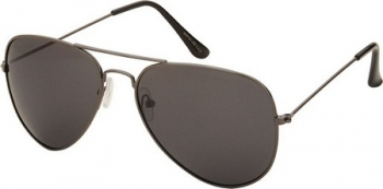 420101 Polarized Aviator