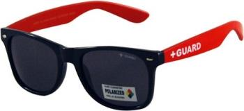 425710GBR Lifeguard