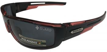 425750GBR Lifeguard