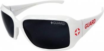 426197GW Lifeguard